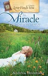 Love Finds You in Miracle, Kentucky (Love Finds You)