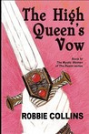 The High Queen's Vow