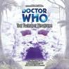Doctor Who: The Twilight Kingdom