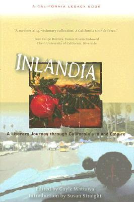 Inlandia by Gayle Wattawa