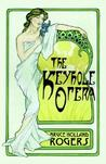 The Keyhole Opera