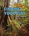 Finding Your Way (Survive Alive)