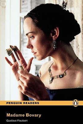Madame Bovary (Longman Reader Level 6)