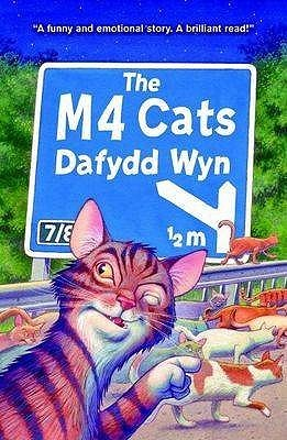 The M4 Cats