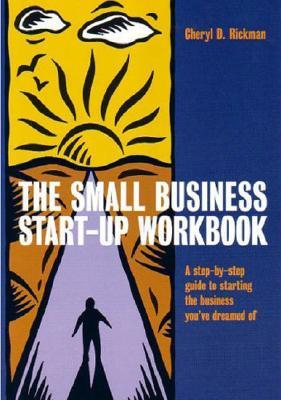 Libros electrónicos gratuitos para j2ee The Small Business Start-Up Workbook: A step-by-step guide to starting the business you've dreamed of