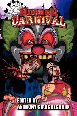 Horror Carnival