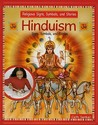 Hinduism: Signs, Symbols, and Stories