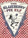 The Blueberry Pie Elf