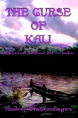 The Curse of Kali: Historical Drama Set in India