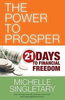 The Power to Prosper by Michelle Singletary