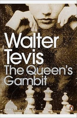 Download ebook queen gambit