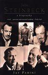 John Steinbeck : A Biography