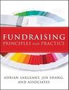 Fundraising Princ...