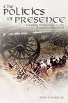 The Politics of Presence: Haunting Performances on the Gettysburg Battlefield