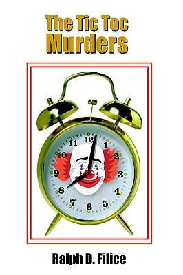 The Tic Toc Murders