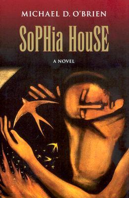 Sophia House (Children of the Last Days #5)