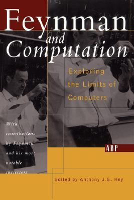 feynman-and-computation