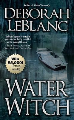 Water Witch EPUB