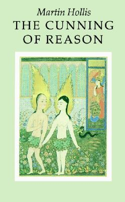 the-cunning-of-reason
