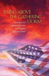 Rising Above the Gathering Storm: Energizing and Employing America for a Brighter Economic Future
