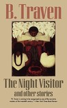 The Night Visitor and Other Stories