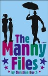 The Manny Files