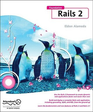 practical rails projects alameda eldon