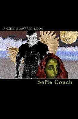 Angels Unawares - Book 1: Fall for Grace