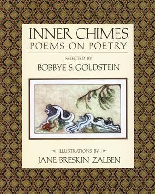 Inner Chimes: Poems on Poetry