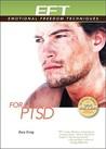 EFT for PTSD by Gary Craig