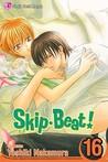 Skip Beat!, Vol. 16 by Yoshiki Nakamura
