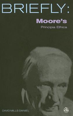 Moore's Principia Ethica