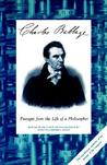 Passages from the Life of a Philosopher by Charles Babbage