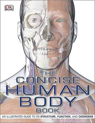 Body steve parker the pdf human book