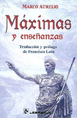 Maximas y Ensenanzas