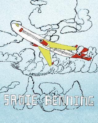 Sadie Benning: Suspended Animation