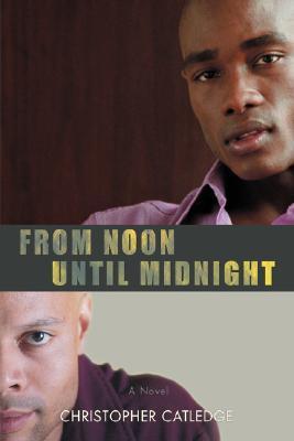 from noon till midnight
