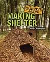 Making Shelter