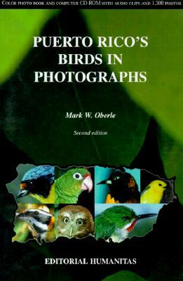 Puerto Rico's Birds in Photographs Descargar libros en pdf gratis para ipad