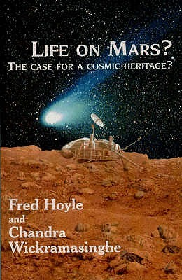 life-on-mars-the-case-for-a-cosmic-heritage