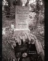 The Chesapeake Book of the Dead: Tombstones, Epitaphs, Histories, Reflections, and Oddments of the Region