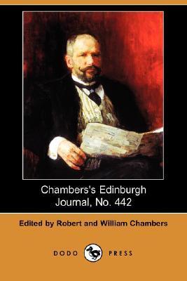 Chambers's Edinburgh Journal, No. 442