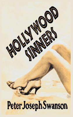 Hollywood Sinners