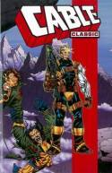 Cable Classic, Vol. 3