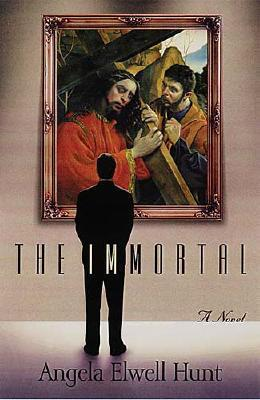 The Immortal
