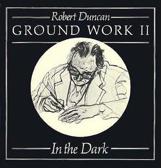 Ground Work II: In the Dark