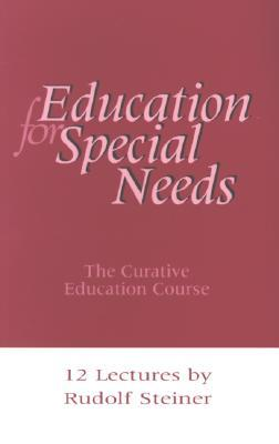 Education for Special Needs: The Curative Education Course