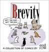 Brevity by Guy Endore-Kaiser