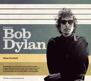 Treasures of Bob Dylan