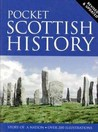 Pocket Scottish History